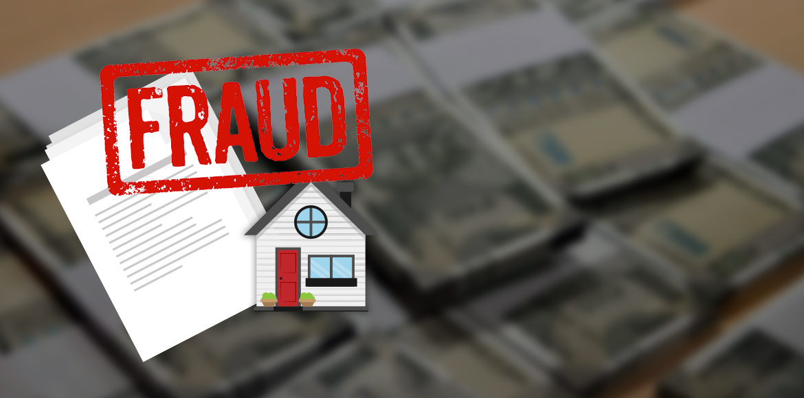 GreNo: Flat buyer duped of Rs 10 lakh; case filed
