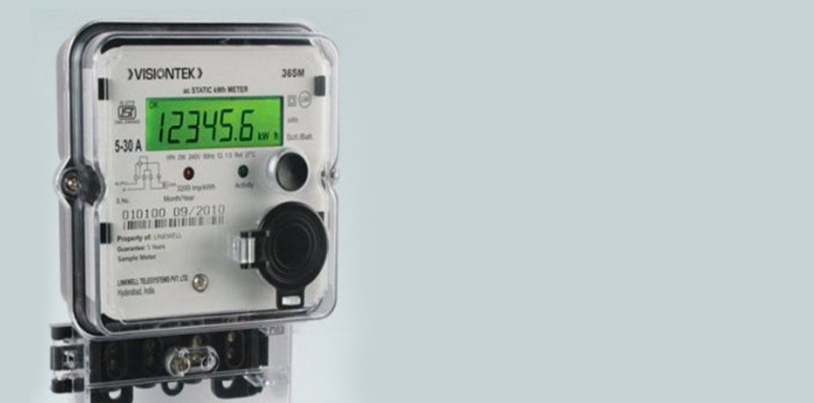 NPCL mulls advanced meters capable to minimise multipoint connections cost