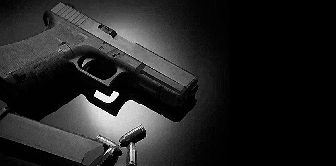 Noida Extension: Man accidentally shoots daughter