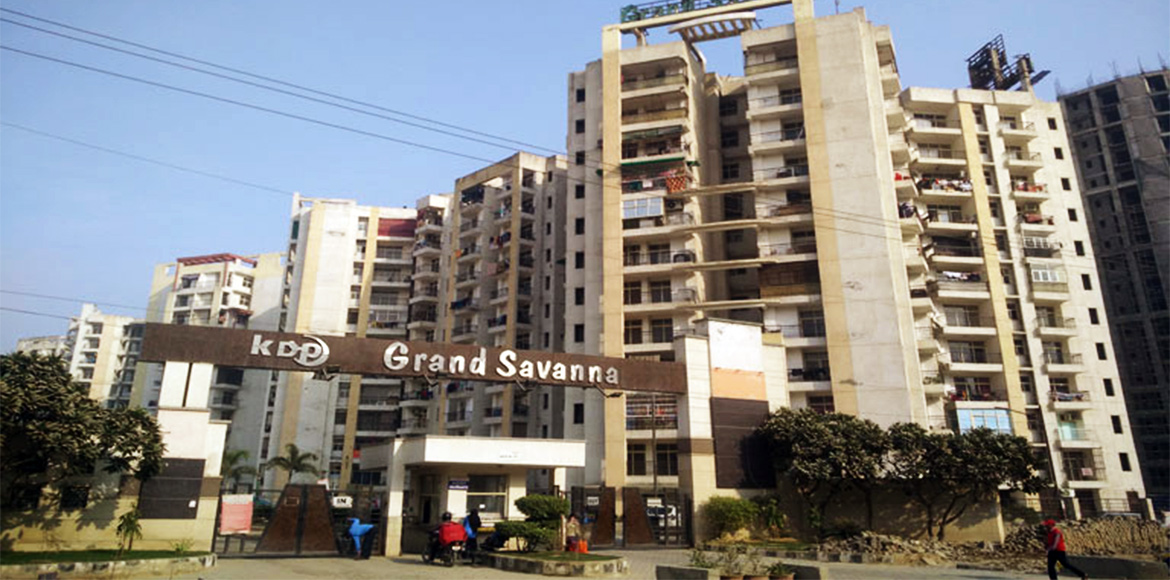 Now, residents of KDP Grand Savannah score a victory over RWA