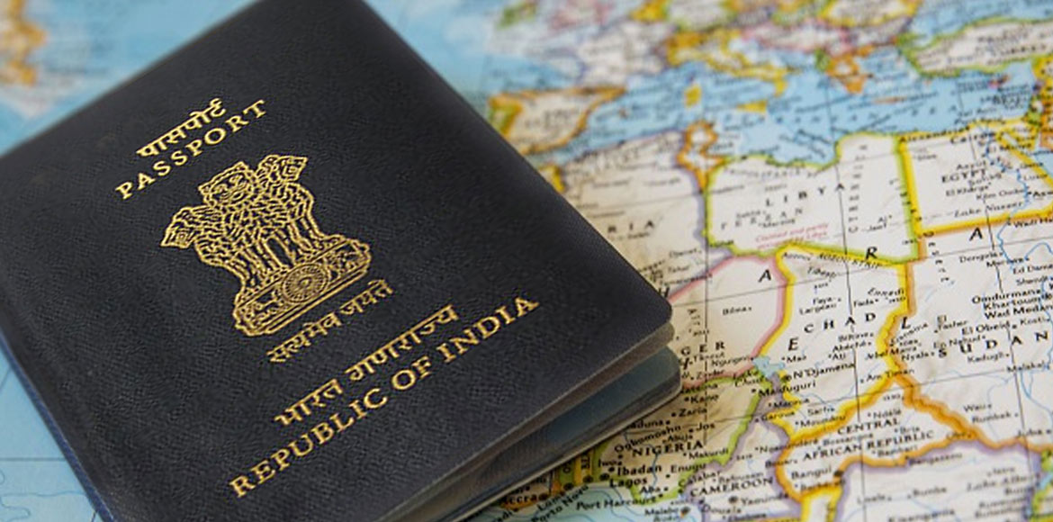 Noida's first passport office opens today