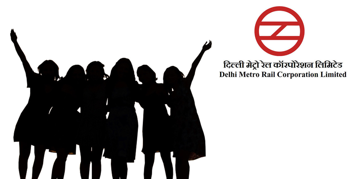 DMRC to celebrate Women's Day; award selected entries at a function tomorrow