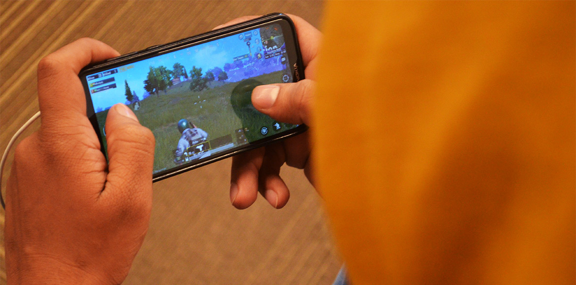 Don't ban PUBG, say parents and gamers across Delhi-NCR