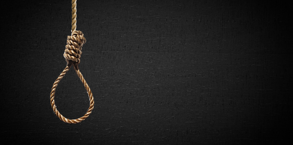 GreNo: 'Depressed' 40-yr-old businessman commits suicide in Assotech flat