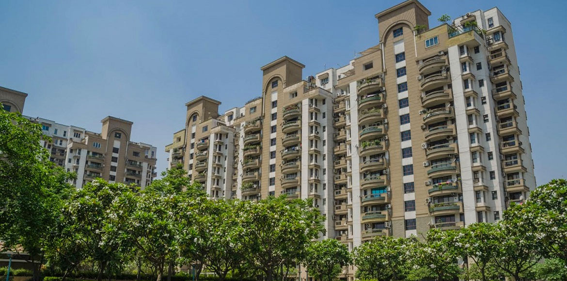 Gurugram: Vipul Greens RWA files petition with NCLT over security deposit