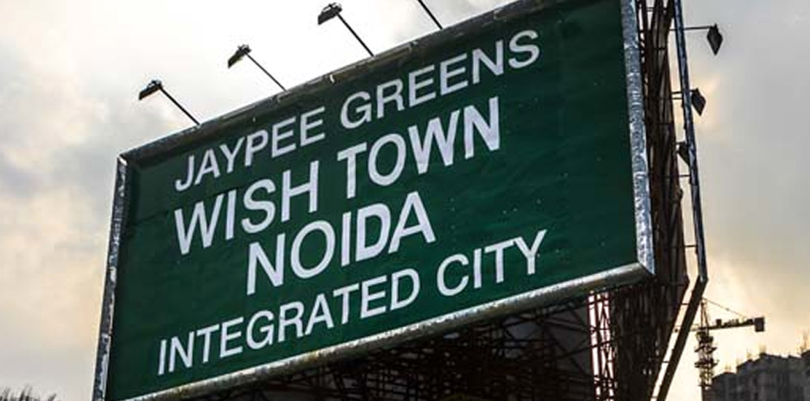 Jaypee Infratech: IRP extends time for voting on bid of Suraksha Realty