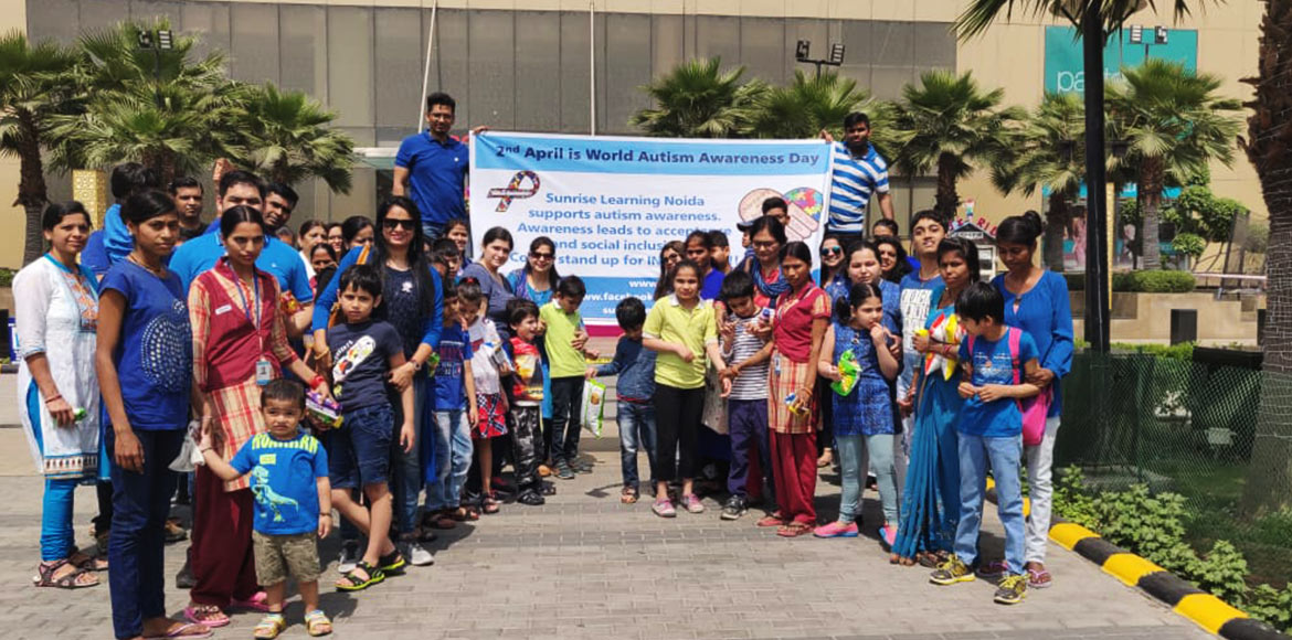 Autistic kids are most beautiful human being: Dr Sonali Kataria