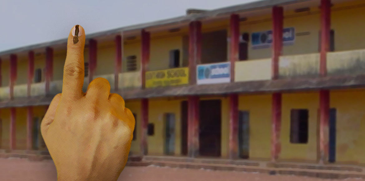 Elections 2019: Ghaziabad schools, colleges to remain shut from Apr 9-11