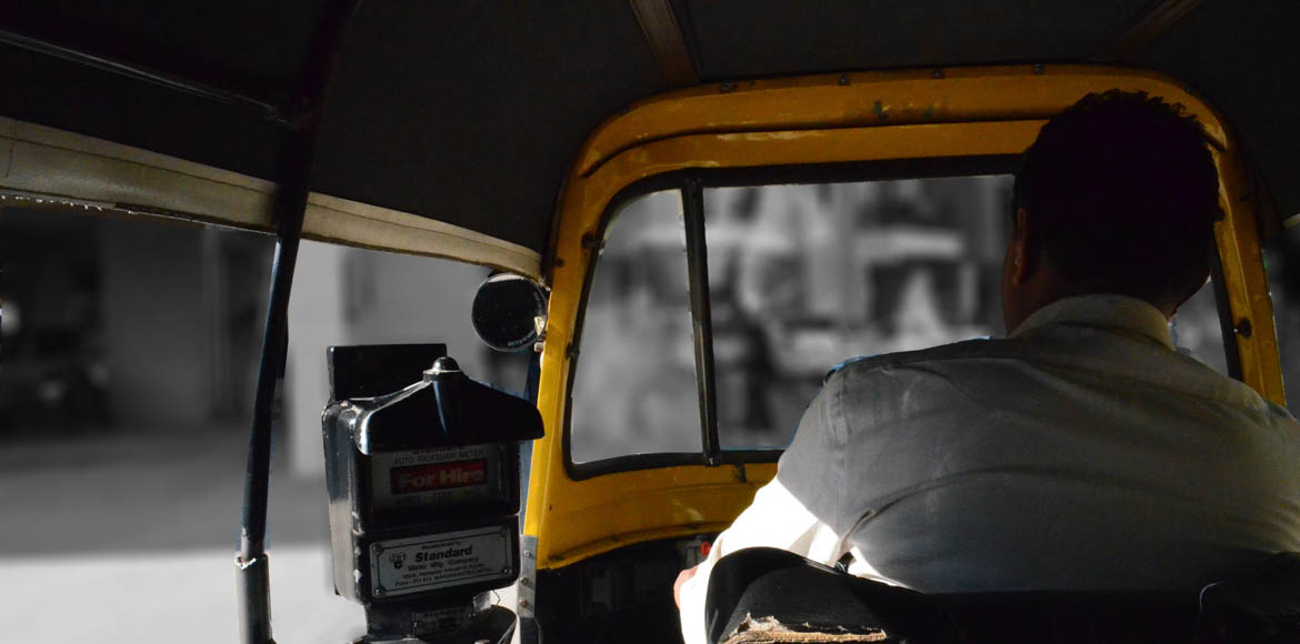 Soon, auto-rickshaw fares to rise in Delhi
