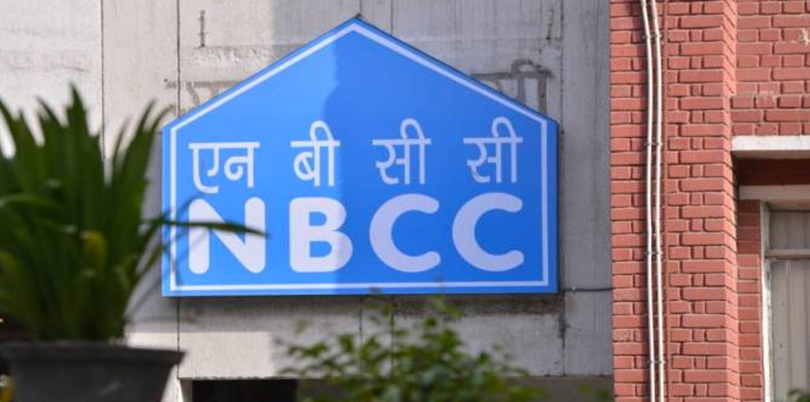 Jaypee Infratech: NBCC's revised bid to be