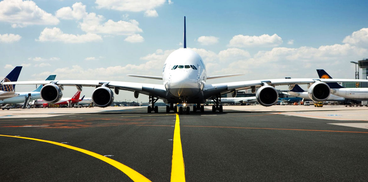 Jewar airport likely to get operational by 2023; global bids invited: YEIDA