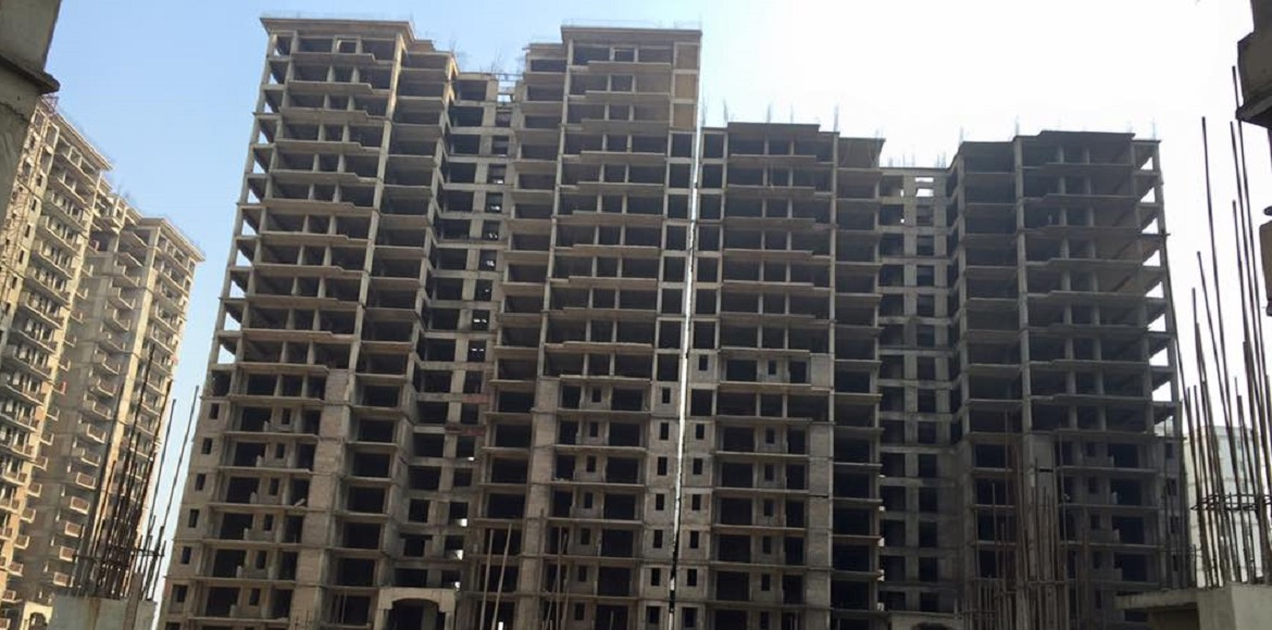 Ramprastha told to refund 7 homebuyers for delay in delivery of Gurugram project