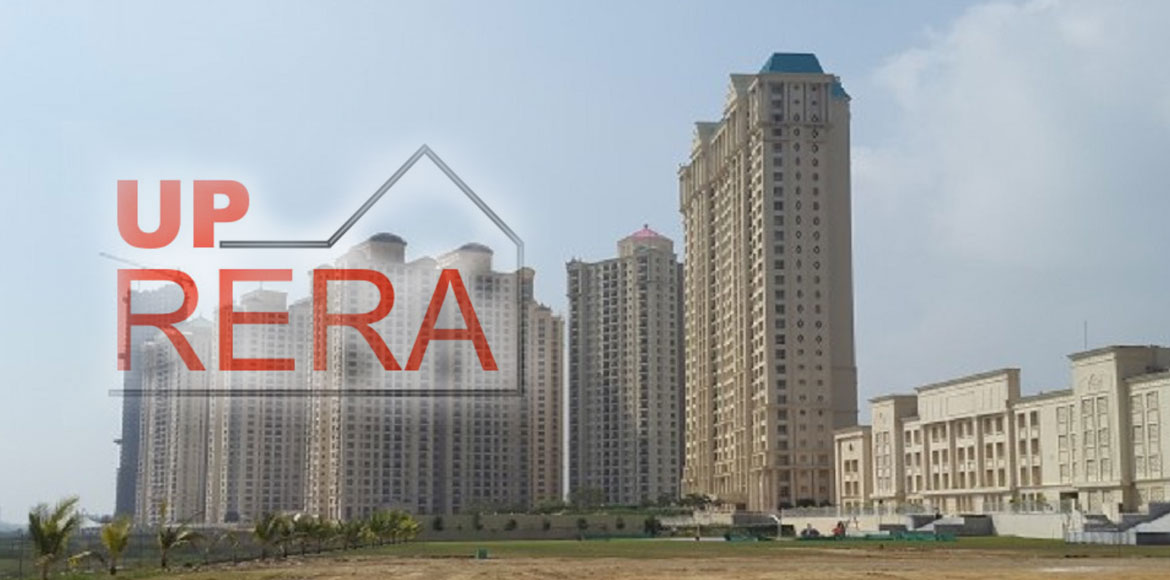 Form special team to probe Unnati Group's fund diversion, UP-RERA to state govt