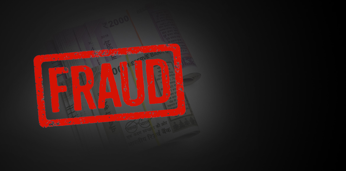 Greater Noida firm busted for duping people with Ponzi scheme