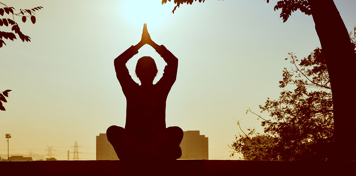 International Yoga Day: 5 asanas that are must for