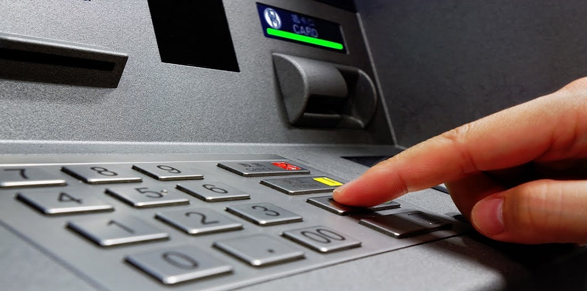 GreNo West: Green Arch residents allege cloning of cards at nearby ATM