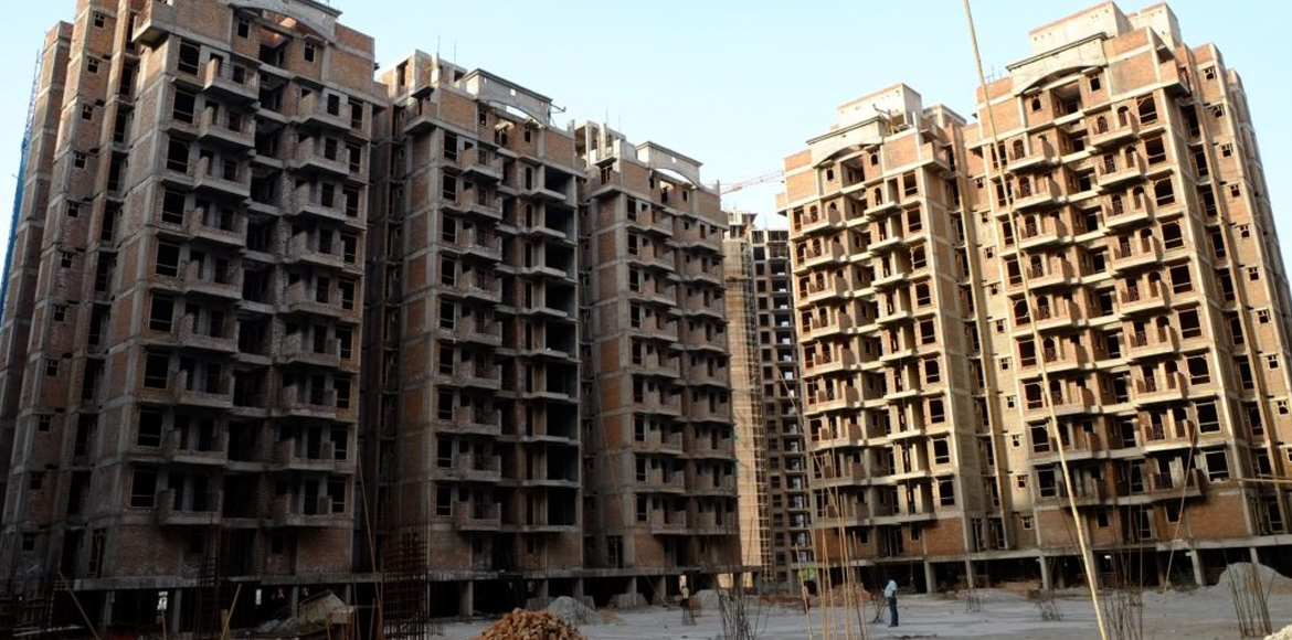 Gurugram: DTP inspects Apex housing project; assur