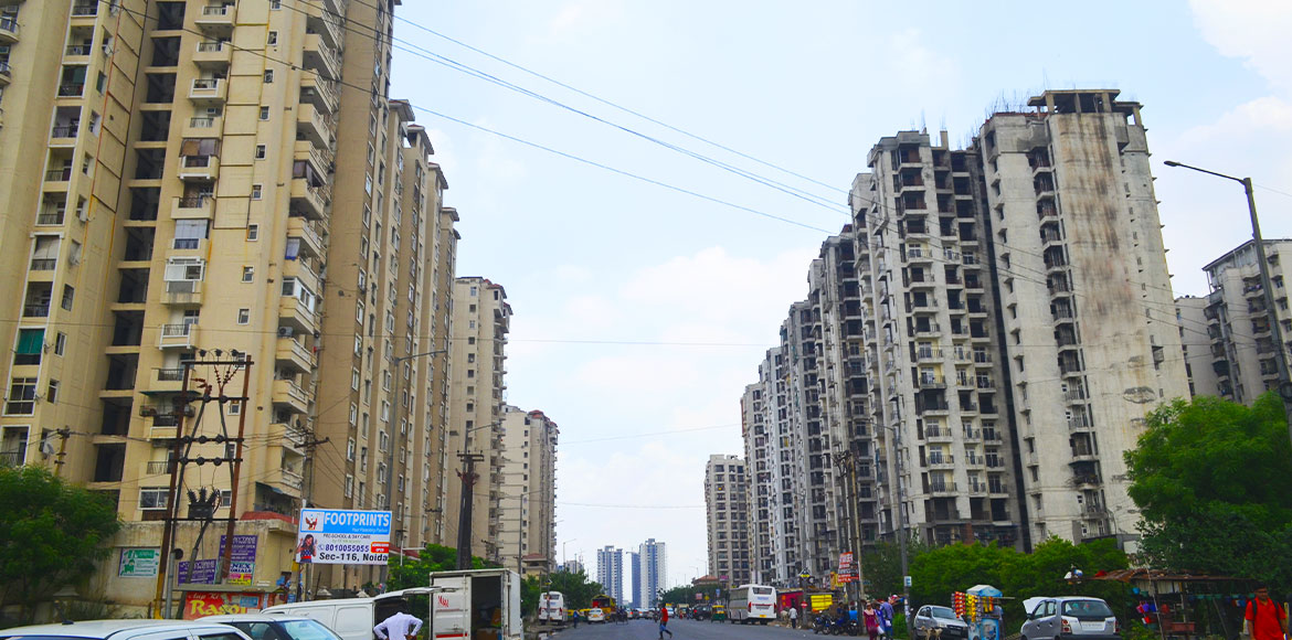 NCR: Have you done a tenant verification, if not bear the brunt