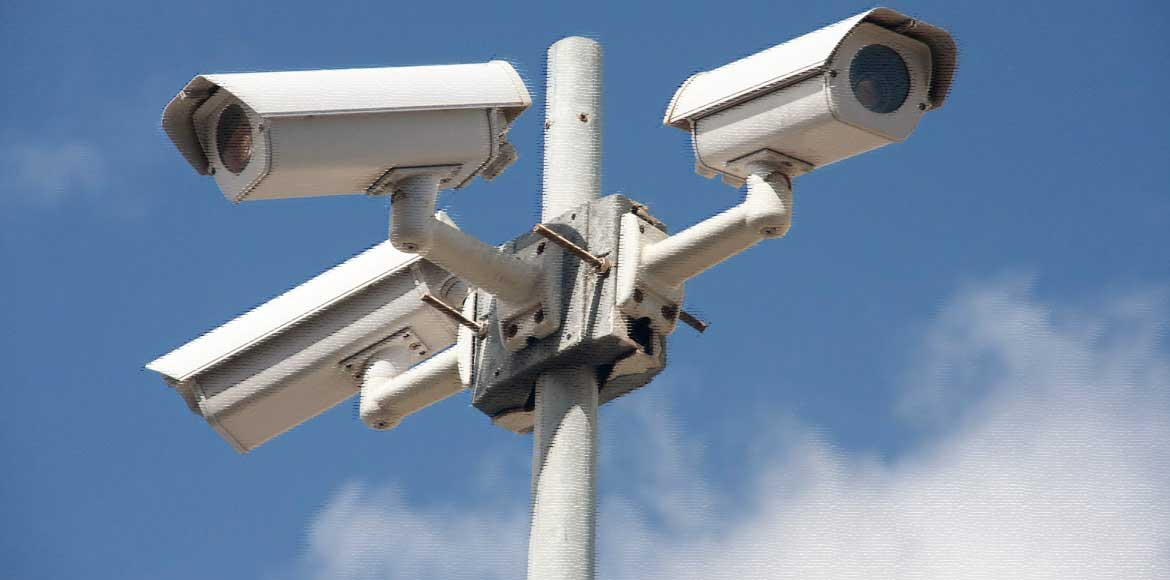 Dwarka police issues instructions to tighten secur