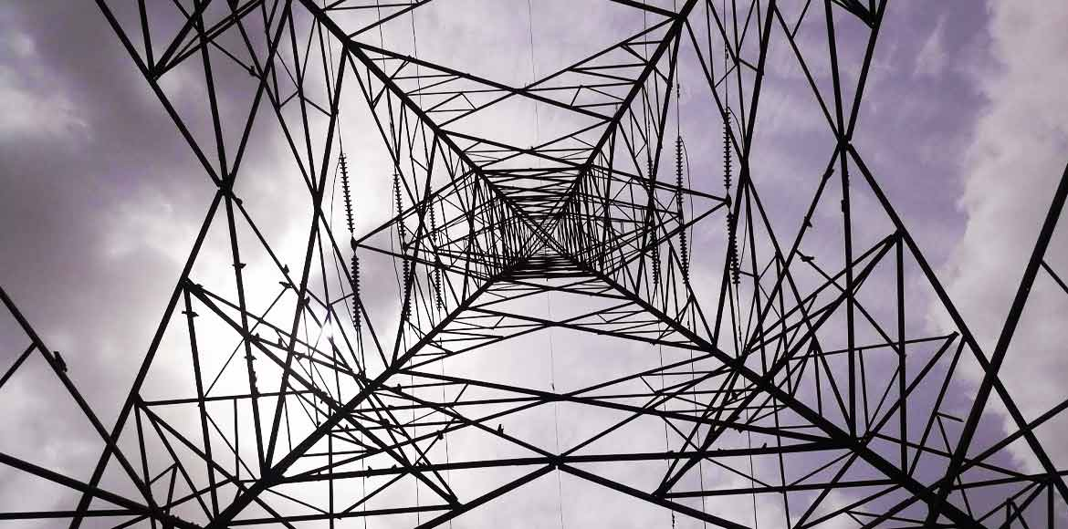 UPERC to hear public grievances related to proposed power tariff hike
