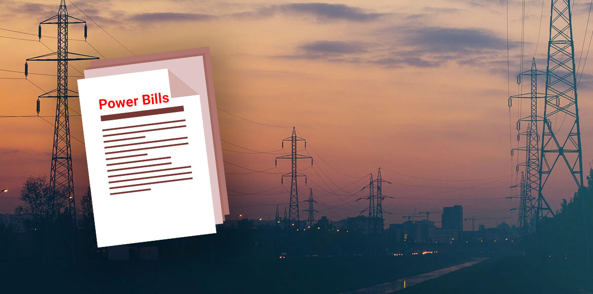 Gurugram: Ardee City residents perturbed over power bill delay