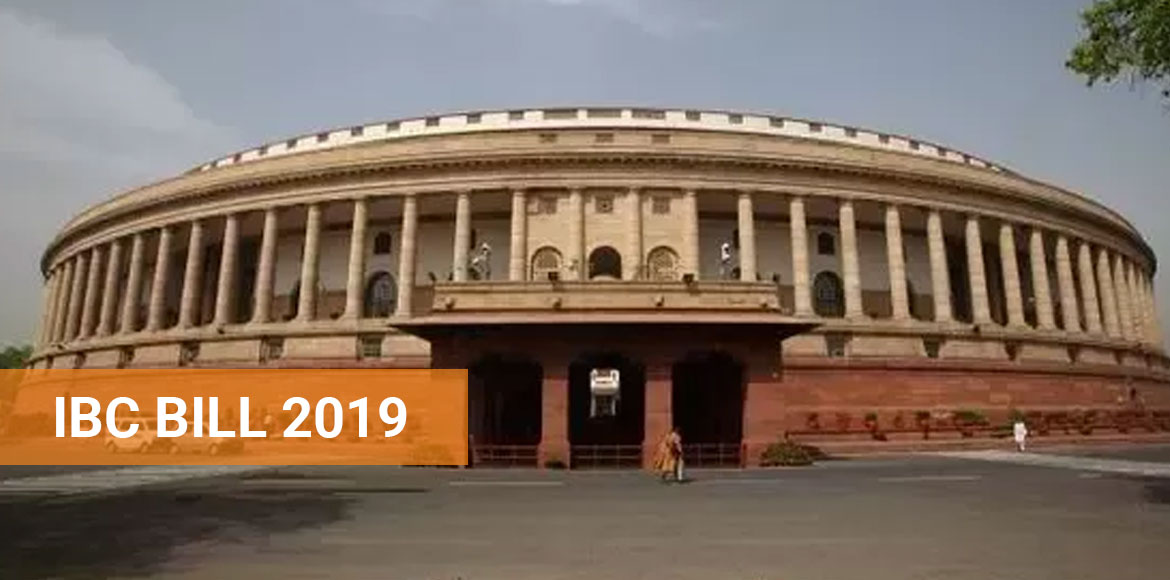 Here's how Insolvency and Bankruptcy Code Bill 2019 will benefit home buyers