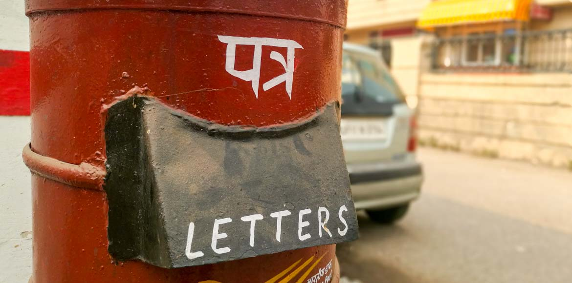 Greater Noida West to have a post office