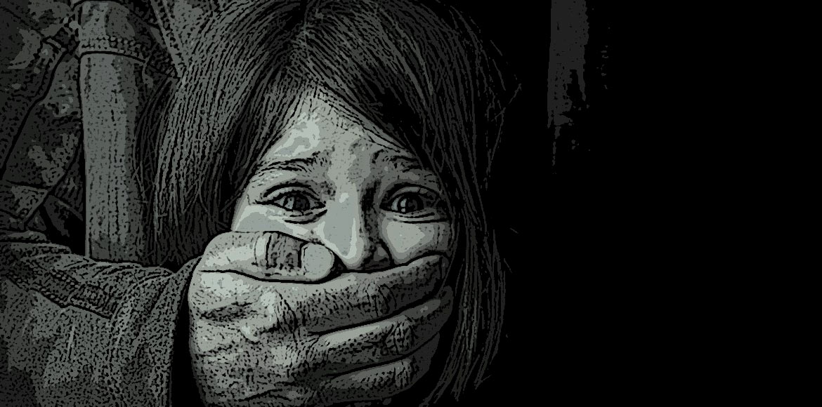 Beware Ghaziabad! Child kidnapping rumours viral again