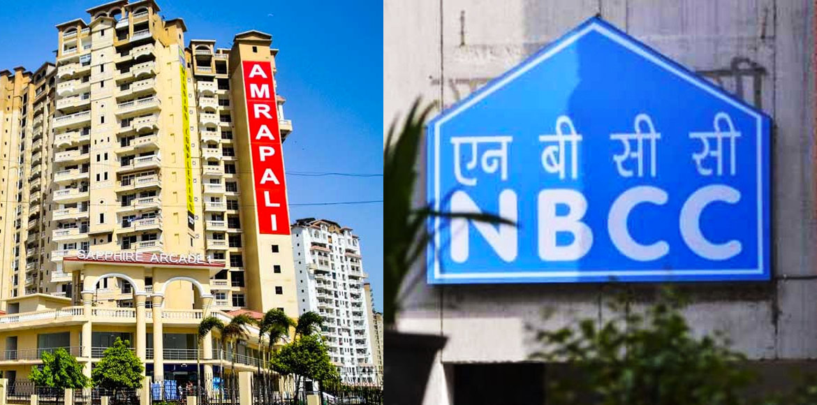 NBCC likely to ask for liquid money to complete st