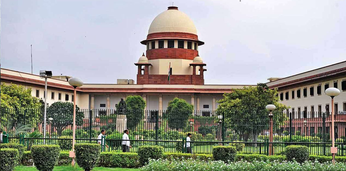 Give possession to Amrapali flat buyers, SC to Noi
