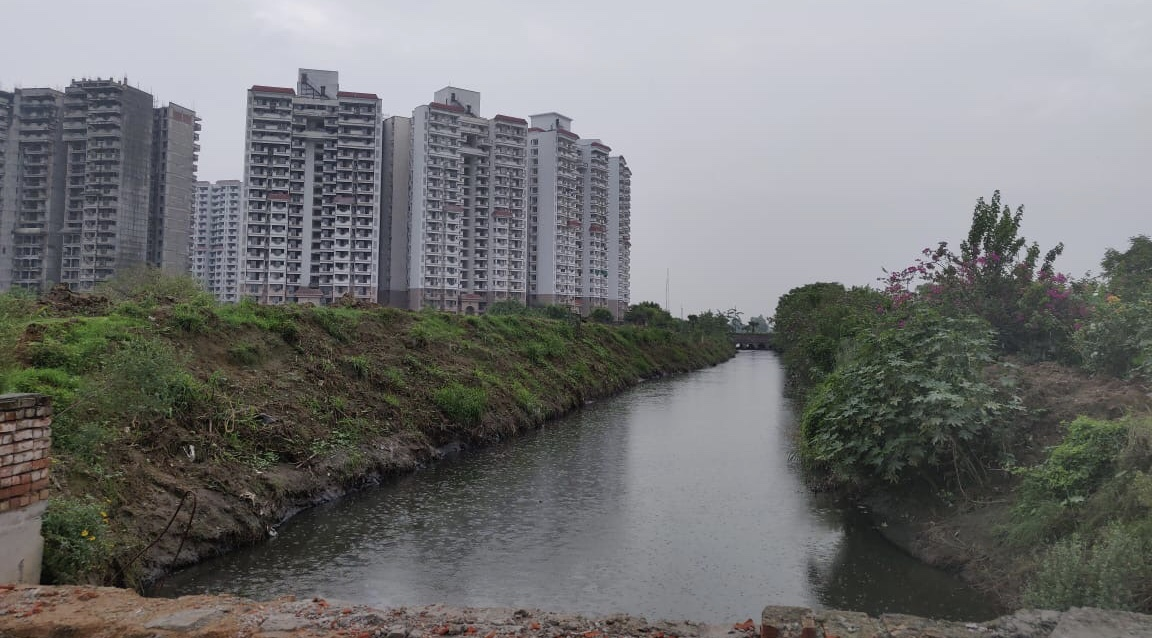 DTCP releases schedule for RWA, developer meeting to resolve residents' issues