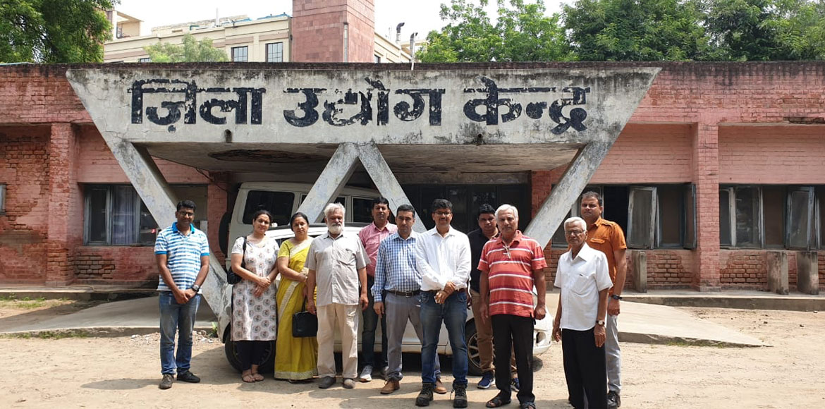 Gurugram's Mahindra Aura residents demand early RWA election