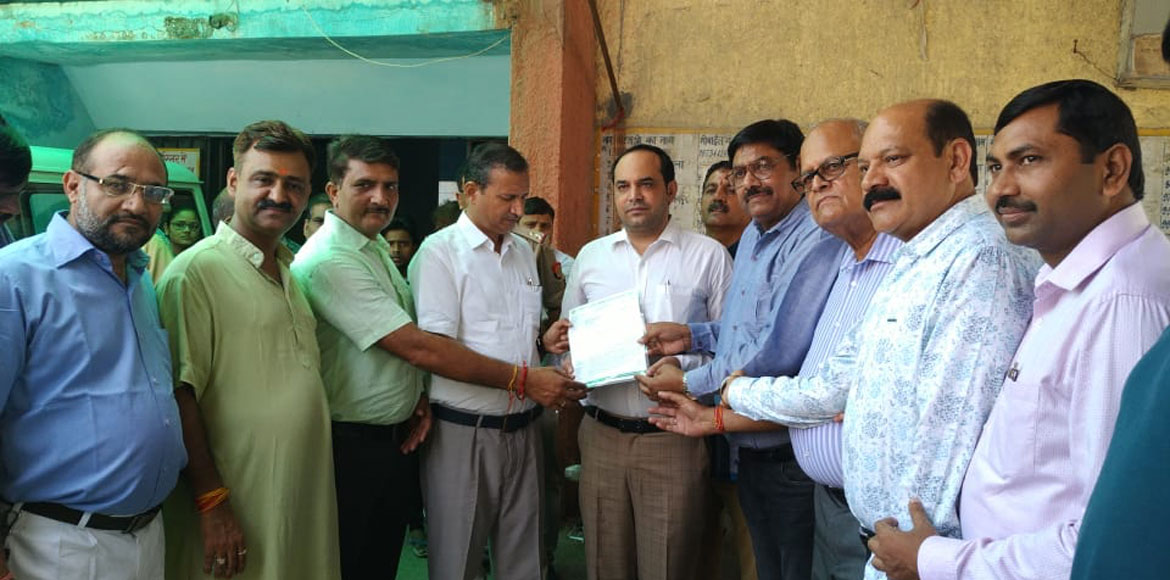 FONRWA writes to CM demanding rollback of power tariff hike