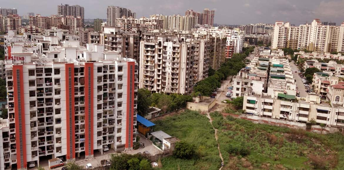 Want home in Noida, shell out more money, courtesy rate hike