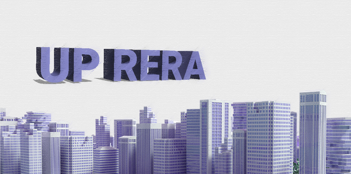 UP RERA's conclave on Nov 1 to discuss real estate