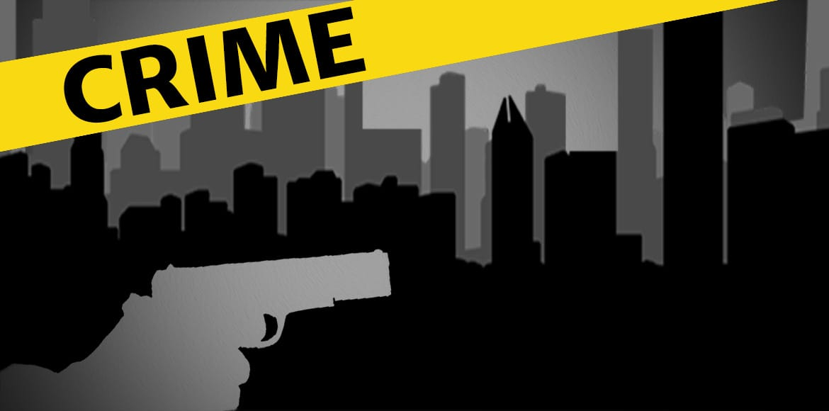 45-year-old property dealer shot dead by assailant