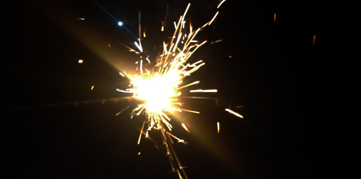 Dwarka police issues dos and don'ts for bursting crackers on Diwali