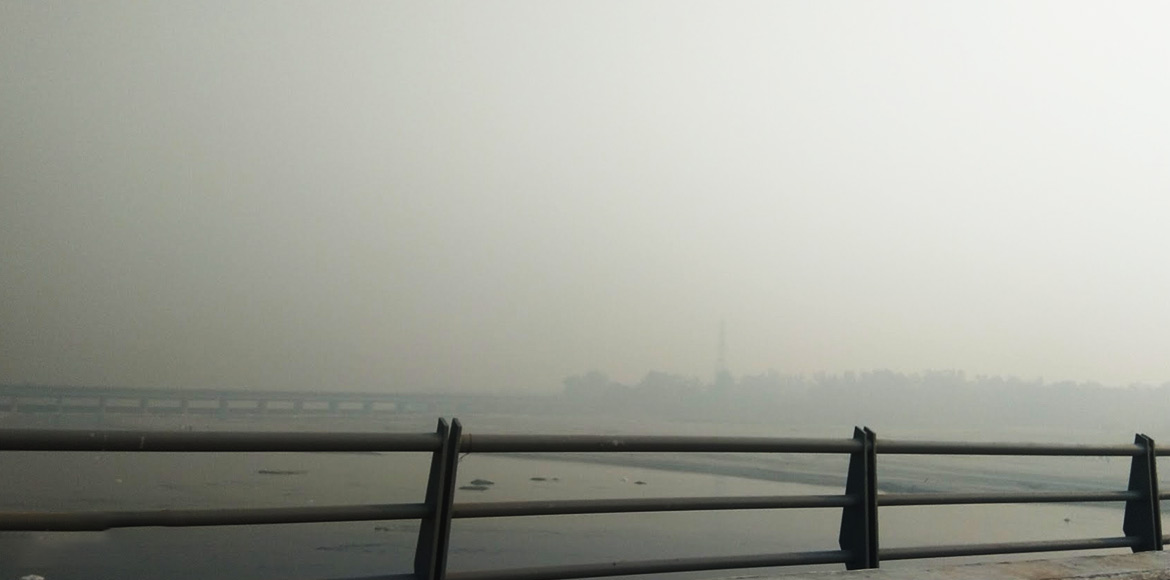 Conditions likely to remain overcast for next two days in Delhi-NCR