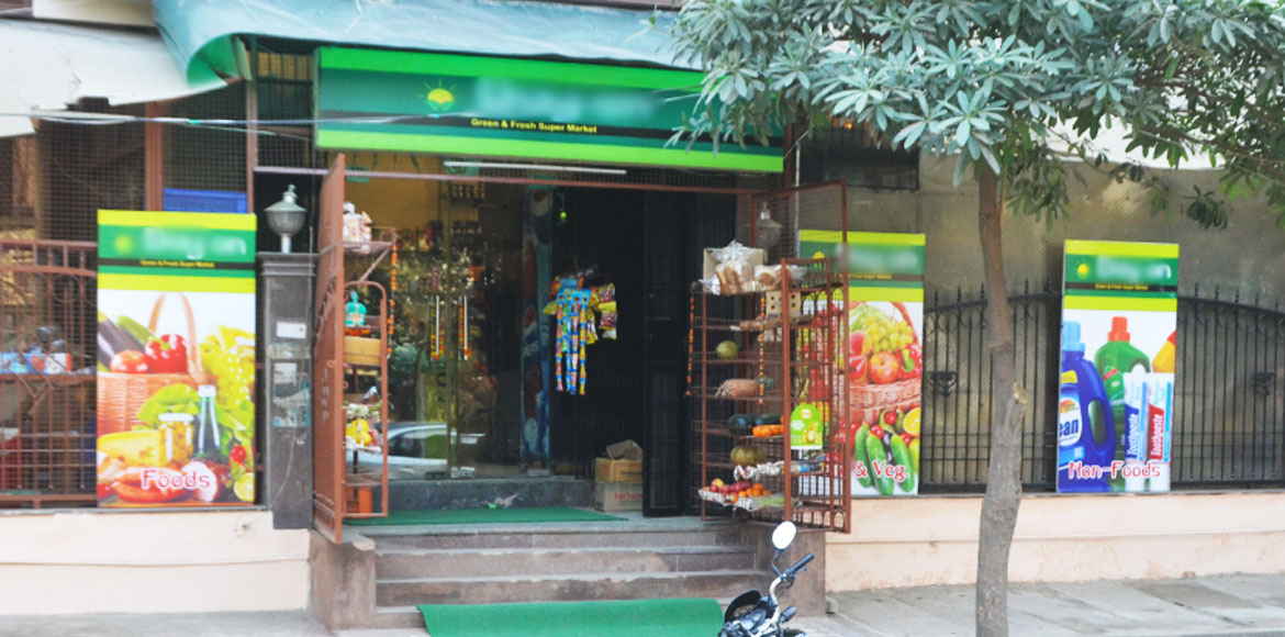 GDA directs upcoming societies to set up convenience stores inside premises