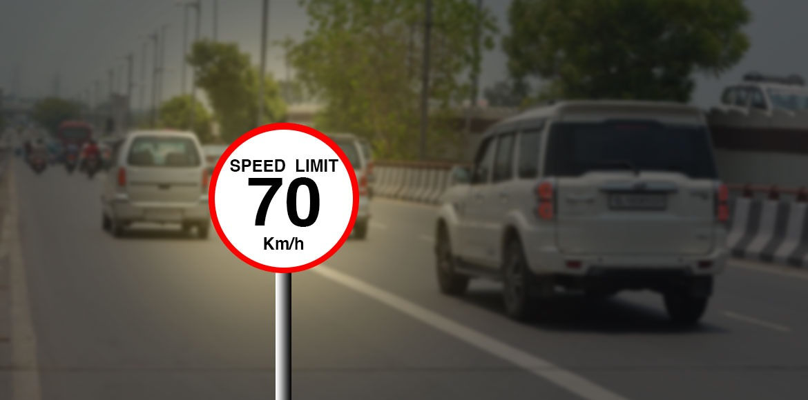 Delhi Police concedes 70 km/hr limit for NH, but who'll refund fines?