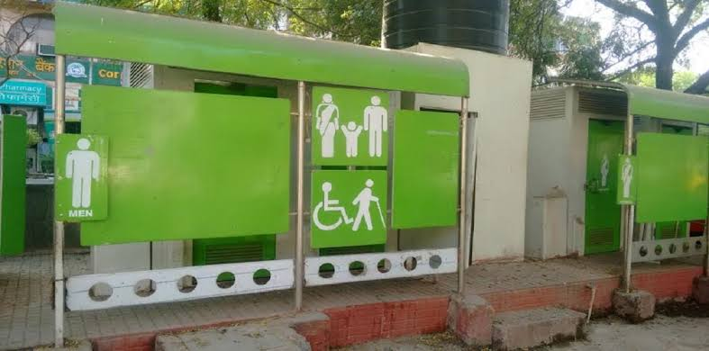 East Delhi to get four sanitary napkin vending machines soon