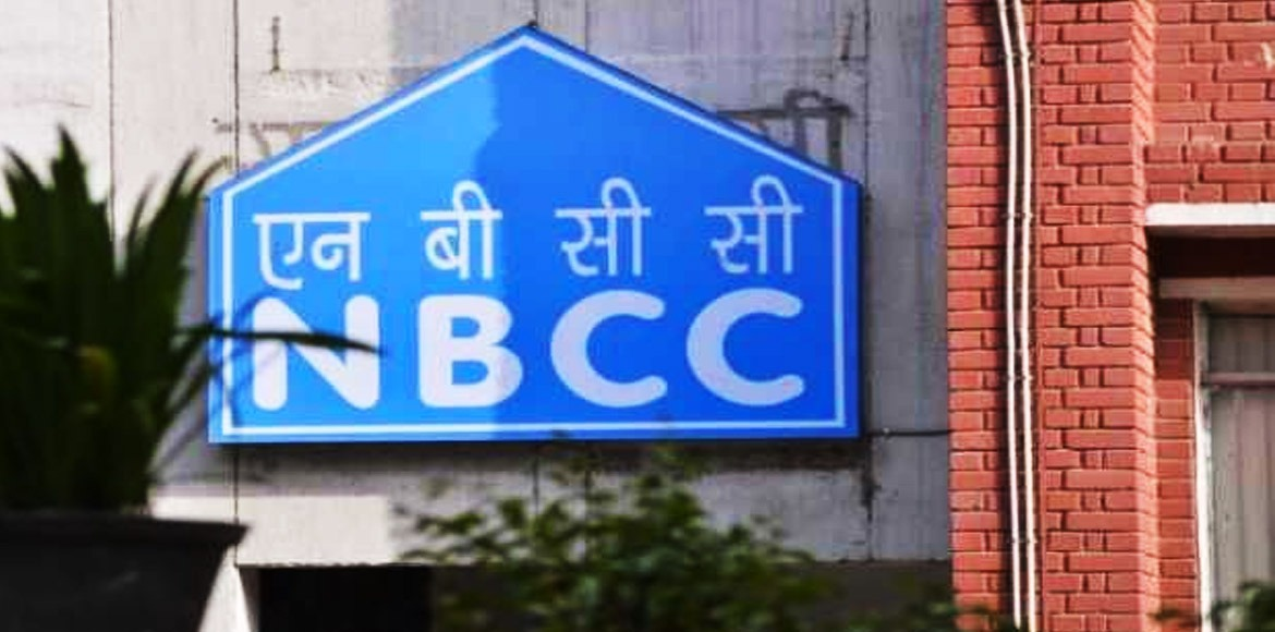 Jaypee Infratech: NBCC submits revised resolution