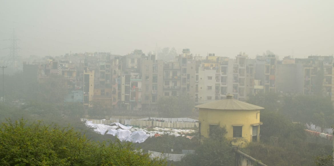 SDMC intensifies drive against pollution; issues c