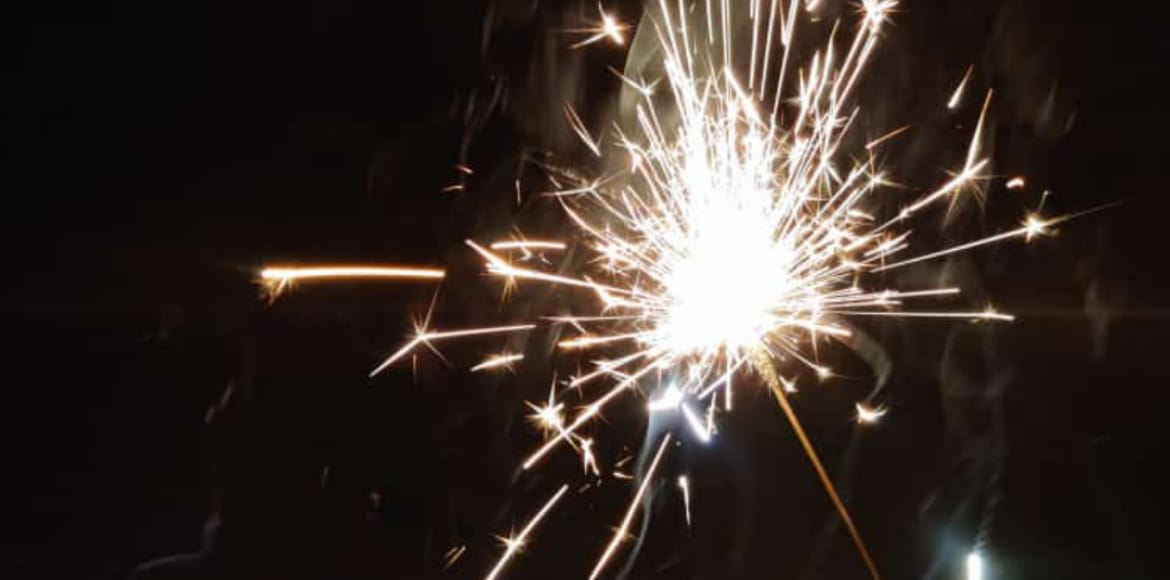 Noida: Advisory issued against use of firecrackers during festive season