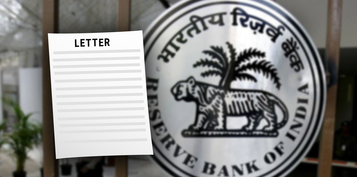 RWA forum wants RBI to ensure cent percent insurance on deposits