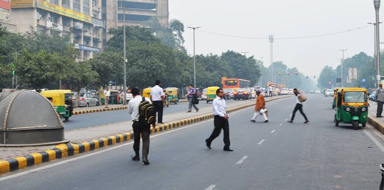 Regional Plan 2041 to make NCR citizen centric