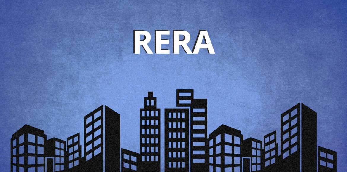 Property developers call for making RERA first point of redressal