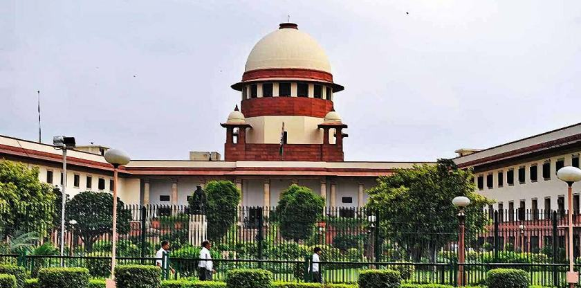 SC questions Odd-Even rationale