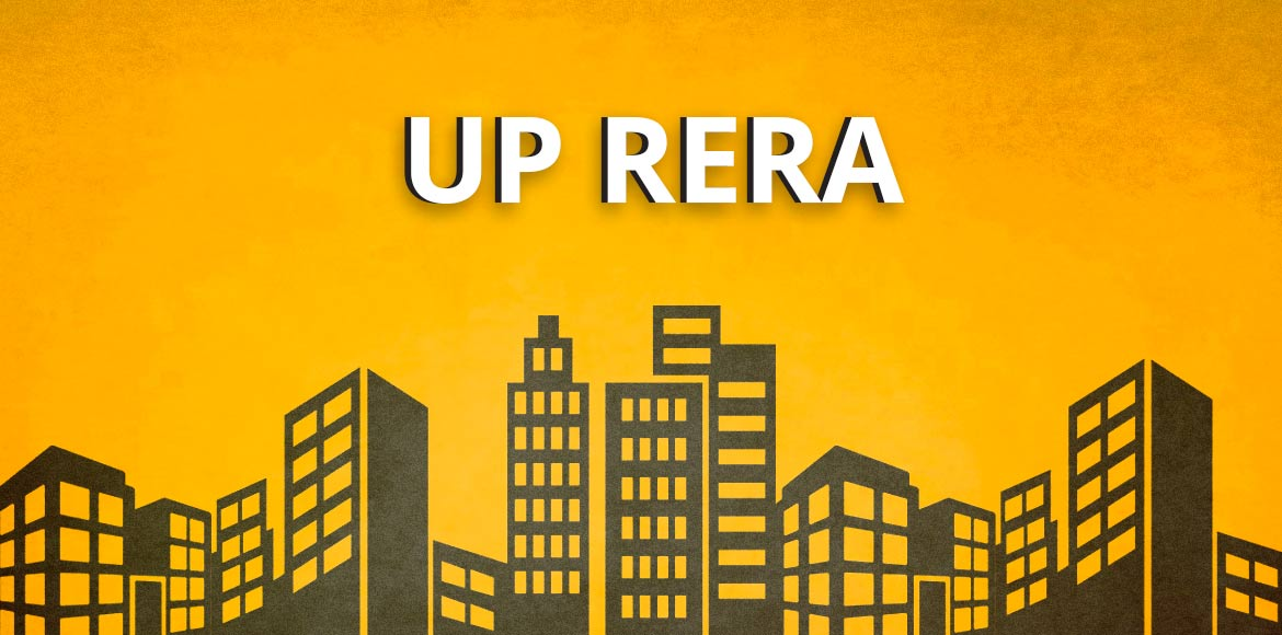 UP RERA rejects registration applications of two projects