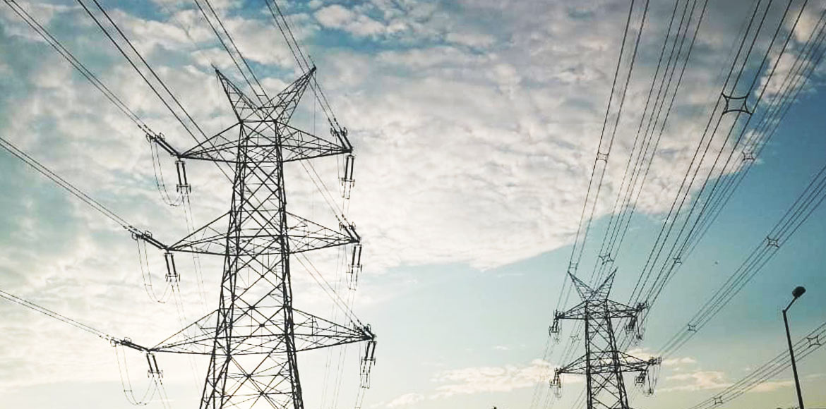 Separate power tariff for Noida, GreNo demanded